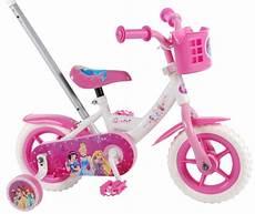kinderfahrrad 10 zoll kinderfahrrad disney princess 10 zoll kinder fahrrad