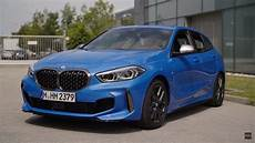 2019 bmw 1 series review roundup has bmw dropped the