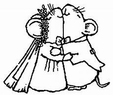 Malvorlagen Kinder Hochzeit Kostenlos Ausmalbilder Hochzeit Malvorlage Gratis Wedding