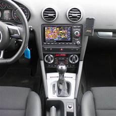 Audi A3 Automatik Unterschied