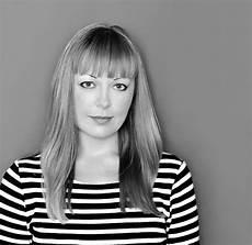 Karma Hairdesign Bouillon Fotografie