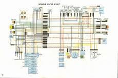 honda cb750 ignition wiring diagram honda wiring diagram bookingritzcarlton info