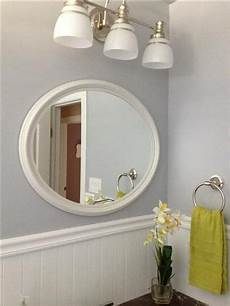sherwin williams paint lazy gray on top and lazy gray by sherwin williams house color schemes
