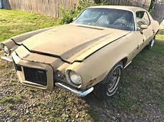 free download parts manuals 1972 chevrolet camaro auto manual expiration date 1973 chevrolet camaro lt rs