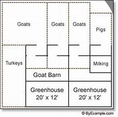 goat housing plans goat shed plans how to build diy by