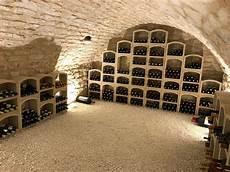 Comment Installer Une Cave 224 Vin Dans Mon Sous Sol