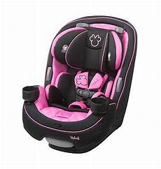 safety 1st convertible car seat disney baby grow go simply