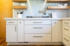 drawer bar pulls home ideas