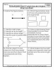 geometry math practice 30 printables 4 g 1 4 g 2 4 g 3