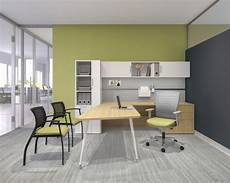 best home office furniture brands our manufacturers advanced furniture solutions