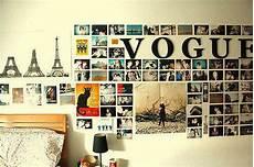 Fotos An Wand Ideen - arte y arquitectura un collage en la pared originales