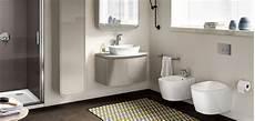ideal standard arredo bagno ideal standard sanitari complementi ed accessori per il