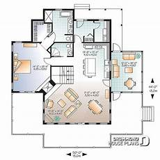 drummond house plans photo gallery house plan pocono 5 no 3914 v3 house plans drummond