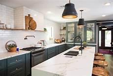 Kitchen Backsplash Trends Backsplash Tile Cabinetry The 15 Top Kitchen Trends For