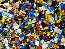 photo de lego lego play time en el papalote 2018 la exposici 243 n para chicos y grandes