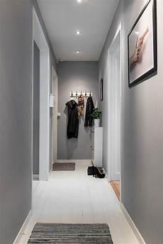 peinture couloir un espace citadin au style industriel r 233 novation couloir