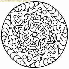 Mandala Malvorlagen Kostenlos Ausdrucken Mandalas Mandalas Zum Ausdrucken Mandalas Zum Ausmalen