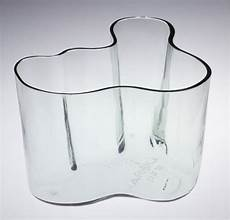 vaso savoy os 75 anos do vaso savoy design innova