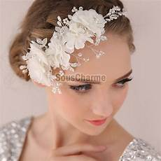 coiffure pas cher coiffure mariage pas cher maquillage mariage