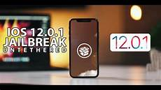 new jailbreak ios 12 0 1 tutorial how to jailbreak ios 12 iphone xs max youtube