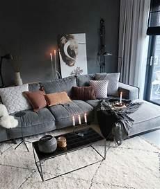wohnzimmerlen modern 1001 verbl 252 ffende und moderne wohnzimmer ideen