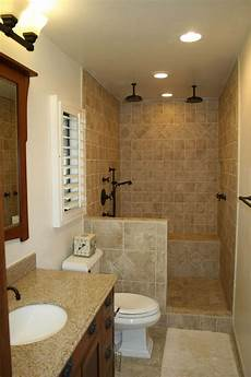 bathroom remodel ideas small master bathrooms 2132 best mobile home makeovers images on
