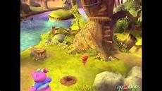 winnie pooh malvorlagen romantis winnie the pooh s rumbly tumbly adventure gameplay