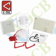 best disabled toilet alarm deals compare prices dealsan co uk