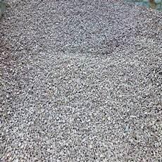 abdeckplatten aus granit mauer abdeckplatten granit griys 3 cm natur steine org