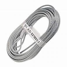 cable pour porte de garage c 226 bles d extension pour porte de garage rona
