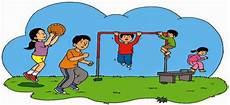 imagenes de ejercicios educacion fisica en primaria educaci 243 n f 237 sica en 3 186
