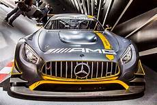 Mercedes Amg Gt3 Wikip 233 Dia