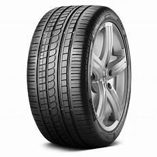 Pirelli 174 1325700 P Zero Rosso Asimmetrico 255 40zr18 Y