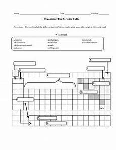 12 best images of label an atom worksheet drawing atoms worksheet drawing atoms worksheet and