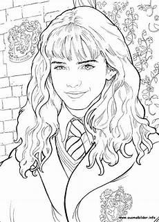 Malvorlagen Harry Potter Cursiva Harry Potter Malvorlagen Kleurplaten Harry Potter