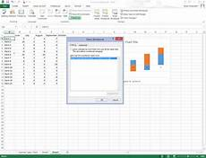 how to share excel 2013 files dummies