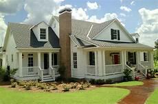 farmhouse houseplans southern living house plans farmhouse house plans