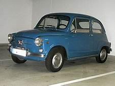 Fiat 600  Wikipedia