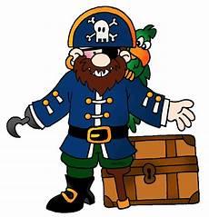 Captain Hook Malvorlagen Captain Hook Malvorlagen Quotes Zeichnen Und F 228 Rben