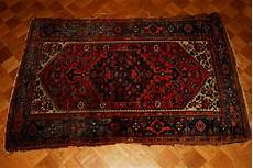 prezzo tappeto persiano tappeto persiano malayer xix secolo tappeti