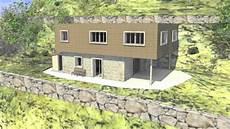 Architecte En Corse R 233 Habilitation Extension Surelevation