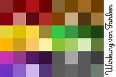 Farben Zum Streichen - farben zum streichen w 228 nden