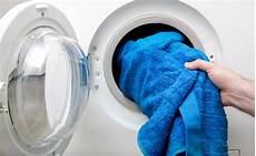 waschmaschine putzen schlechte ger 252 che kalk und