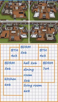 sims freeplay house floor plans jessica mcnelli s house based in 2020 with images sims