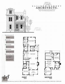 second empire victorian house plans simple second empire victorian house plans placement