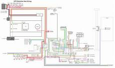 Wiring L Diagram 82 Chevy Truck by Gmc C30 Amazing Pictures To Gmc C30 Cars In India