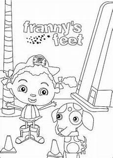 Malvorlagen Count Malvorlagen Count Kinder Zeichnen Und Ausmalen