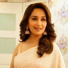 madhuri dixit nene will not contest lok sabha elections