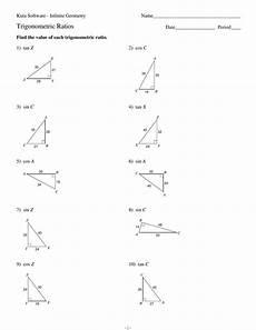 fraction worksheets kuta 3982 kuta math worksheets function notation worksheet kuta as did you hear about math worksheet