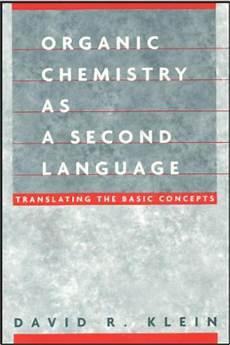 yance anas community ebooks kimia organik organic chemistry